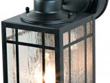 Lowes Outdoor Lighting Dusk to Dawn Winsome Dusk to Dawn Exterior Lights or Dusk to Dawn Outdoor Lights