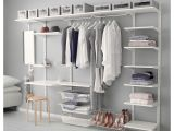 Lowes Over the Door Shoe Rack Home Design Lowes Closet Maid Lovely Wardrobe Storage Closet