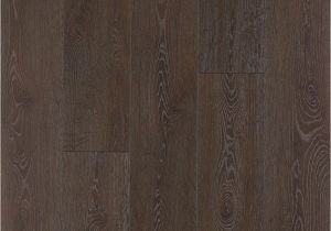 Lowes Pergo Flooring Sale Shop Pergo Max Premier 7 48 In W X 4 52 Ft L Brownstone Embossed