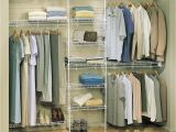 Lowes Shoe Rack Closet 460 2xy Wardrobe Hanging Systems Rails for Coats Shelves Shoes and