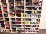 Lowes Shoe Rack Closet Closet Storage Bench Closet Bench Opens for More Storage Helpful