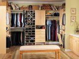 Lowes Shoe Rack Closet Closet Storage Best Way to organize A Woman S Closet Small Walk In