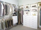 Lowes Shoe Rack Closet Home Design Lowes Closet Maid Luxury Wardrobe Walk In Small