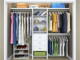 Lowes Shoe Rack Closet the top 5 Wardrobe Closet Systems