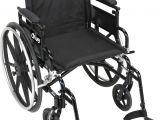Lpa Medical Scoot Chair Viper Plus Gt Wheelchair Drive Medical
