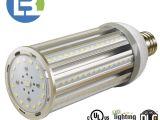 Lunera Susan Lamp Vertical Cheap Led Lamp Retrofit Find Led Lamp Retrofit Deals On Line at