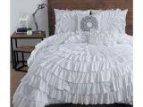 Lush Decor Belle 4-piece Comforter Set Blush Get An Expensive Designer Look for Less This Elegant Comforter Set