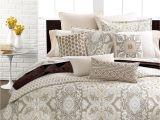 Lush Decor Belle 4-piece Comforter Set Twin Odyssey King Comforter Set Pinterest King Comforter Sets King