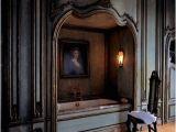 Luxury Alcove Bathtubs to Da Loos Enchanting Bathtub Alcove