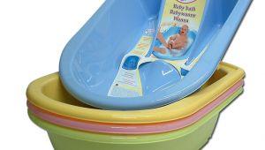 Luxury Baby Bathtub Alami Baby Bathing Junior Joy Luxury Baby Bath with Plug