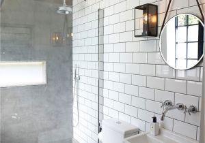 Luxury Bathroom Design Ideas Sightly Bathroom Design Ideas