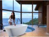 Luxury Bathtubs Canada Luxury Bathtubs In Canada Contemporary Tubs with Modern