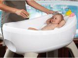 Luxury Bathtubs for Babies Luxurious Baby Jacuzzi