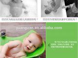 Luxury Bathtubs for Babies Luxury Foldable Baby Bathtub with Certificate Buy