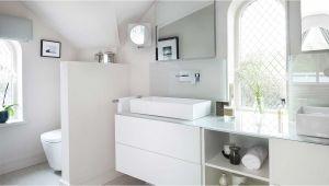 Luxury Bathtubs Uk Ripples Luxury Bathroom Designers Suppliers with Uk