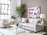 Luxury Bedroom Sets Exquisite Hardwood Bedroom Sets within orange and Grey Bedroom Ideas