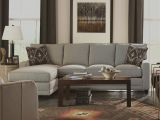 Luxury Bedroom Sets Luxury Bedroom Furniture Fresh 13 Luxury Bedroom Furniture Near Me