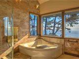 Luxury Corner Bathtubs Basic Types Of Bathtubs