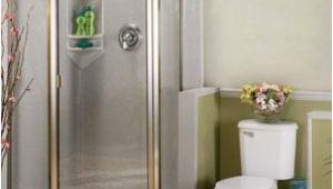 Luxury Corner Bathtubs Corner Showers Luxury Bath