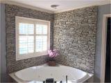 Luxury Corner Bathtubs Stunning Bathtub Wall Surround