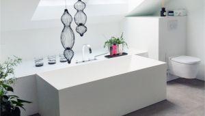 Luxury Freestanding Bathtubs 5 Benefits Of A Luxury Freestanding Bathtub