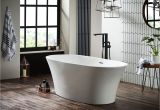 Luxury Freestanding Bathtubs Ion Luxury Freestanding Bath