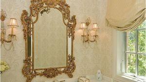 Luxury French Bathtubs Luxury Bathrooms Luxurydot ⭐️houzz