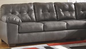 Luxury Italian Sectional sofa 50 New Small Sectional sofas for Sale Pics 50 Photos Home