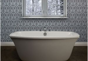 Luxury Jacuzzi Bathtubs Jacuzzi Luxury Bath Introduces Primo Freestanding Bathtub