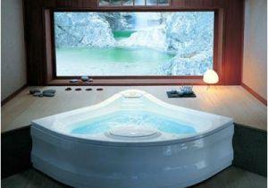 Luxury Jacuzzi Bathtubs Jacuzzi – Samsheys Venture