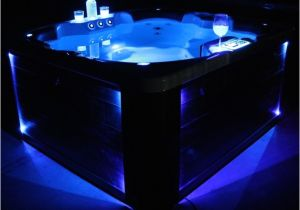 Luxury Jacuzzi Bathtubs Outdoor Spa Luxury Outdoor Spa