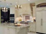 Luxury Kitchen Design Ideas 21 Luxury Kitchen Cabinet Design Kitchen Design Ideas