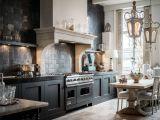 Luxury Kitchen Design Ideas Beautiful Moroccan Kitchen Decor
