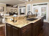 Luxury Kitchen Design Ideas Design A Kitchen Fresh Kitchen Pany Luxury Exquisite Kitchens Ideas