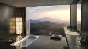 Luxury Modern Bathtubs 40 Stunning Luxury Bathrooms with Incredible Views