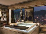 Luxury Spa Bathtubs Discover the World S Best Luxury Bathrooms
