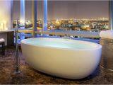Luxury Spa Bathtubs Oceanus Freestanding Bathtub