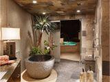 Luxury Stone Bathtubs 25 Luxurious Bathroom Design Ideas to Copy Right now