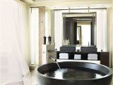 Luxury Stone Bathtubs Spectacular Large Bathtubs Round Tub Granite Luxury