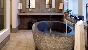 Luxury Stone Bathtubs Stone Bathtubs Marble Granite & Travertine Stone forest