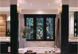 Luxury Sunken Bathtubs 10 Sunken Bathtubs for Modern Bathroom