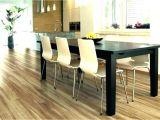 Luxury Vinyl Plank Flooring Brands Best Wood Floor Finish for Dogs Carpet Vidalondon