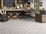 Luxury Vinyl Plank Flooring On Walls Luxury Vinyl Tile Sheet Floor Art Deco Layout Design Inspiration for