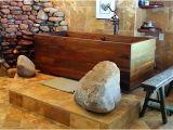 Luxury Wooden Bathtubs Wooden Bathtubs Luxury Wood Tubs Our Portfolio