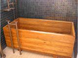 Luxury Wooden Bathtubs Wooden Bathtubs Wood Tubs Luxury Tubs Bath In Wood