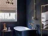 Lyons Bathtubs Amusing Pin by Zane Gudeska On Home Pinterest Plus Lyons Bathtub