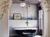 Lyons Bathtubs Fascinating Jenna Lyons townhome before and after Brady tolbert Plus