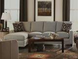 Macy Furniture Outlet Www Macys Com Furniture Inspirational sofa Big Gunstige sofa Macys