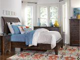 Macy S Children S Bedroom Sets Macy S Bedroom Furniture Kids Bedroom Furniture for Macys Bedroom