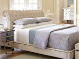 Macy S Children S Bedroom Sets Macys Bedroom Furniture Storage Bed Macys Macy S Queen Popular